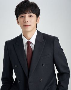 Asian Actors, Korean Actors, Jin Yi Han, Empress Ki, Korean Beauty, Actors & Actresses, Eye Candy, Google, Pictures