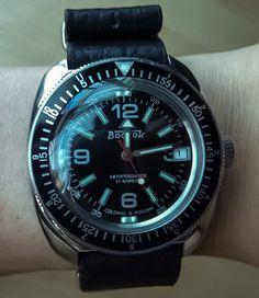 Name:  Vostok wrist shot.jpg Views: 59 Size:  116.1 KB