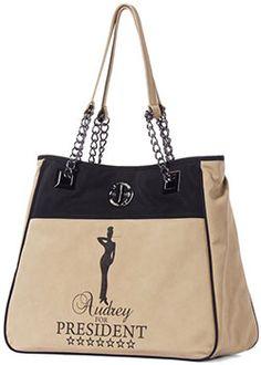 Διαγωνισμός με δώρο τσάντα Le Pandorine | ediagonismoi.gr