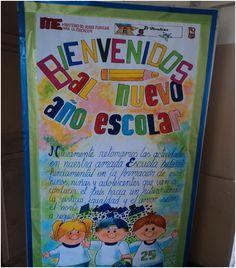 Actividades desarrolladas en el departamento de Periodismo escolar I lapso Año escolar 2011 - 2012