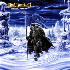 blind guardian beyond the red mirror deluxe torrent