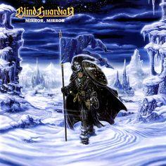 Blind Guardian - Mirror Mirror (1998)