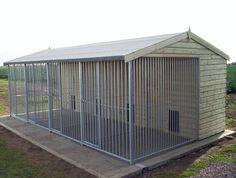 commercial dog kennel designs dog boarding kennel designs dog kennels pinterest dog kennel designs dog boarding kennels and commercial