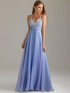 pastel blue prom dress 2016/17 » Free Wedding Board