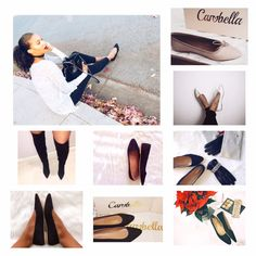 The most elegant solution for tall women with larger shoe sizes: Carobella Boutique and their beautiful first collection Tall Women, Beautiful One, Larger, Boutique, Elegant, Shoes, Collection, Classy, Zapatos