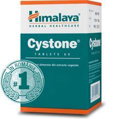 CYSTONE- dizolva pietrele la rinichi | Naturselect.ro E-Nutritie Herbalism, Health Care, Chart, Herbal Medicine, Health