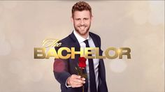 Why on earth are 30 girls competing for the affection of one guy? | Why The Bachelor Contests Need to Stop Crying | Her Campus