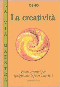 La creatività - Osho