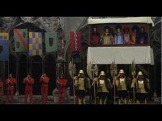 The Canterbury Tales (I racconti di Canterbury) (1972 film)