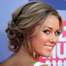 soft updos for long hair - Google Search