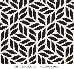 geometric repeating seamless abstract elements pattern stylish texture striped vector modern tiles from Vector seamless pattern Modern stylish abstract texture Repeating geometric tiles from striped elYou can find Vector pattern and more on our website Geometric Patterns, Geometric Tiles, Geometric Designs, Textures Patterns, Geometric Shapes, Pattern Images, Vector Pattern, Pattern Art, Stripe Pattern