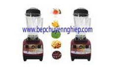 máy xay sinh tố, may xay sinh to, máy xay trái cây, may xay tra i cay, commercial blender, máy xay sinh tố công nghiệp, http://bepchuyennghiep.com/may-xay-sinh-to-cong-nghiep-1-1-1116489.html