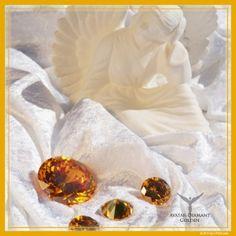 The Golden Light of the Golden Body of Light from Lord Sananda. Feel the golden flow of bliss and resurrection within you re-establishing your divine lightbody.
