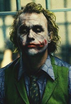 A maioria das pessoas entende o Coringa de Heath Ledger errado – Nerdologista