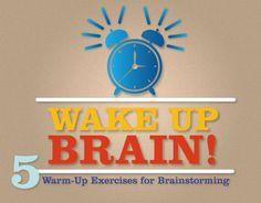 Note & Point: Langweilige Präsentationen vermeiden! - Dr. Web