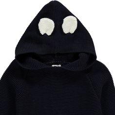 maglione-orecchie-orso-blu-marino