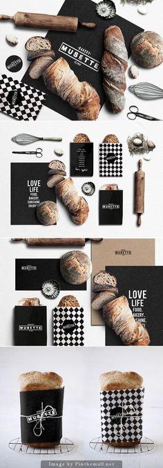 https://www.behance.net/gallery/17237297/MUSETTE-bakery