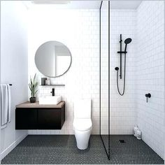 Small Shower Tile Ideas Shower Tile Ideas Small Bathrooms A Searching For Best Minimalist Bathroom On Minimal Storage Small Master Bath Tile Ideas Bathroom Design Bath Bathroom Bathrooms İdeas Master minimal Minimalist Searching Shower Small Storage Tile Diy Bathroom, Small Master Bath, Minimalist Bathroom, Minimalist Bathroom Design, Bathroom Decor, Bathroom Makeover, Small Tile Shower, Bathroom Interior Design, Bathroom Renovations