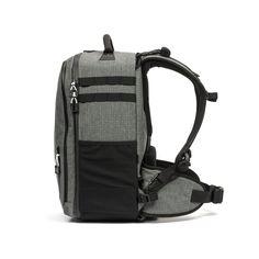 TAMRAC® G32  Camera Backpack - 9