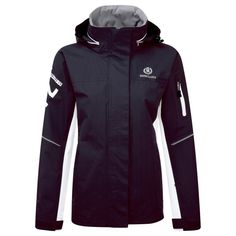 Sail Jacket Women´s