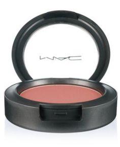 MAC Powder Blush, 0.21 oz - Face Makeup - Beauty - Macy's
