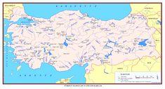 Turkiye-Akarsu-ve-Goller-Haritasi-Buyuk-Boy.jpg (3260×1772)