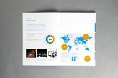 sepura-annual-report-2014-at-a-glance