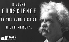"""Referred to as the """"greatest American humorist of his age"""", Mark Twain was both admired and derided for his biting take on all facets of life. From religion to politics to philosophy, we look at thirty perfect Mark Twain quotes that embody his rapier wit:"""