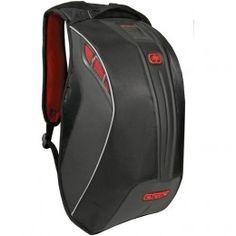 motorcycle backpacks - Bing Images