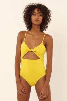 1bdf830ee40 Swimwear Bikini Push Up Swimsuit Bathing Bandage Set Women Padded Triangle  Beachwear Womens Usa One Piece Brazilian Bra S Monokini.