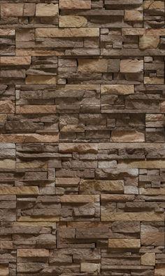57 Ideas Exterior Wall Tiles Cladding For 2019 Stone Cladding Texture, Stone Texture Wall, Wood Floor Texture, Brick Texture, Tiles Texture, Ceiling Texture, Wall Cladding Designs, Wall Cladding Tiles, Exterior Wall Tiles