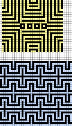 v108 - Grid Paint