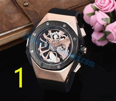 789c81380d3 AP Watches on Aliexpress - Hidden Link   Price     amp  FREE Shipping