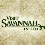 PinChat: Destination Marketing on Pinterest with @VisitSavannah Georgia  Wed. April 25th ~ 9PM ET