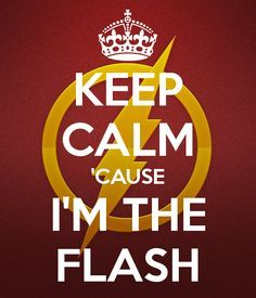 https://sd.keepcalm-o-matic.co.uk/i/keep-calm-cause-i-m-the-flash.png
