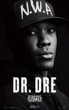 Straight Outta Compton hip hop instrumentals updated daily => http://www.beatzbylekz.ca