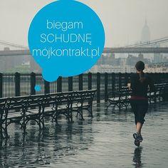 #bieganie #motywacja #zdrowie #odchudzanie #sylwetka #mojkontrakt #sukces  www.mójkontrakt.pl