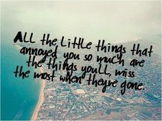 :) #exchange #student #travel #year #usa #abroad #true #fun #friends #best #quotes