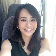 優木まおみ 公式ブログ - July 14, 2016 - Powered by LINE Japanese, Instagram Posts, Hair, Idol, Japanese Girl, Japanese Language, Strengthen Hair