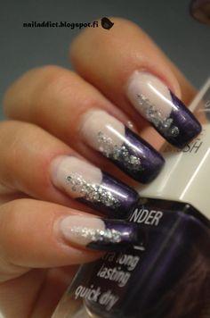 Nail Addict