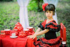 children photo session/sedinta foto copii metamorphosa