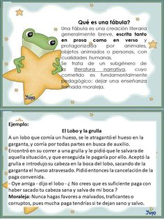 Learning Spanish, Teaching Resources, Homeschool, Language, Classroom, Teacher, How To Plan, Education, Haruki Murakami