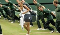 Sports bloopers that will make you #ROFL!!!   #funnyvideos #funnysportsmoments