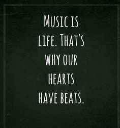 Music Quotes : Page 21