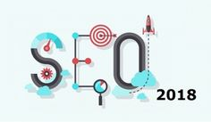 Learn business, creative, and technology skills to achieve your personal and professional goals. Join LinkedIn Learning today to get access to thousands of courses. Seo Guide, Seo Tips, Seo Blog, Best Seo Services, Seo Techniques, On Page Seo, Website Design Company, Seo Marketing, Web Development