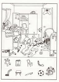 Primary Hidden Pictures Worksheets to Print Grammar Worksheets, Kindergarten Worksheets, Worksheets For Kids, Toddler Activities, Preschool Activities, Hidden Pictures Printables, Printable Pictures, Hidden Picture Puzzles, Printable Puzzles For Kids