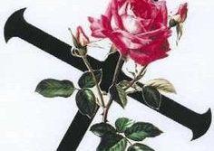 I sensi alterano la mente / emozioni che si alternano / amore odio, odio amore / la mente non dimentica, / rivedere i nemici è