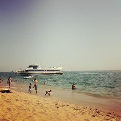 Santa Susanna, Costa Brava #Spain Santa Susanna, Places Ive Been, Spain, Beach, Water, Costa, Holiday, Wanderlust, Travel