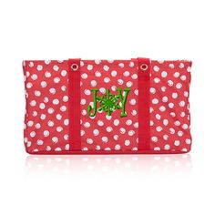 Thirty-One Gifts - PersonalizedProduct On sale while supplies last 20.00 each, personalization not included.