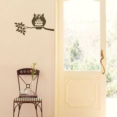 Click Here to Get Nursery Art from $29 and $10 DISCOUNT for new user  Decdecals.com